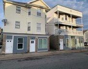 160 Brightman Street Unit 2, Fall River image