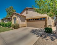1309 E Thompson Way, Chandler image