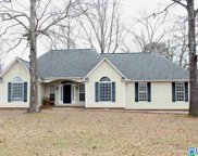 6399 Mays Bend Rd, Pell City image