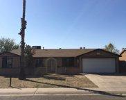 6115 W Vernon Avenue, Phoenix image