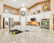 4548 E White Feather Lane, Cave Creek image