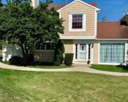 602 Le Parc Circle, Buffalo Grove image