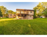 11397 Red Fox Drive, Maple Grove image