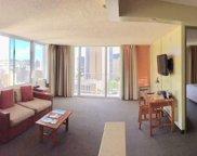 2427 Kuhio Avenue Unit 2307, Oahu image