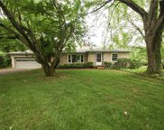 6336 Allisonville  Road, Indianapolis image