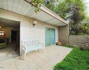 4800 N 68th Street Unit #262, Scottsdale image