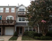 11704 ROCKAWAY LANE Unit #114, Fairfax image