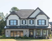 101 Cheval Court Unit #Lot 149, Holly Springs image