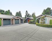 3231 98th Ave NE, Clyde Hill image