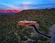 3762 N Avenida Dos Vistas, Tucson image