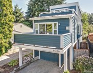 6706 23rd Ave NW, Seattle image