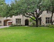 10842 Camellia Drive, Dallas image