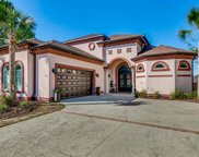 258 Avenue of the Palms, Myrtle Beach image