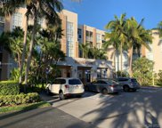 9755 Nw 52nd St Unit #405, Doral image