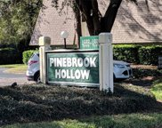 4684 Ringwood Meadow Unit 54, Sarasota image
