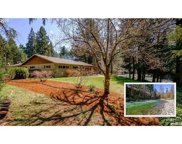 11153 RIVERWOOD  DR, Lyons image