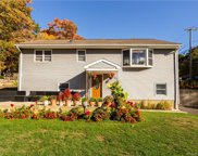 10 Riverview  Circle, Wolcott image