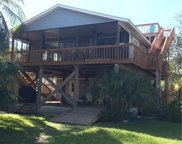 9526 Jolly Roger Trail, Placida image