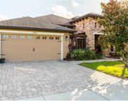 15605 Sunset Run Lane, Lithia image