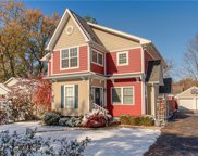 2414 Dell Zell  Drive, Indianapolis image