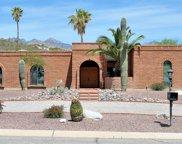 3763 N Knollwood, Tucson image