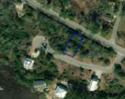 72 Seagrass Ct., Pawleys Island image