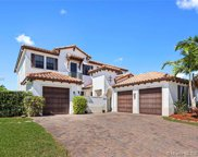 3234 Nw 82nd Ter, Cooper City image
