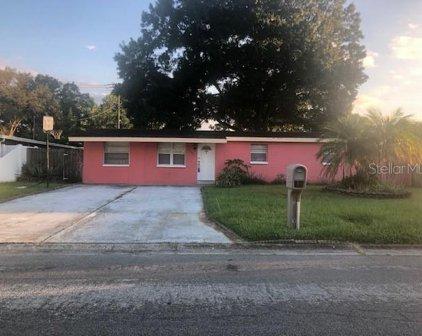 4504 W Fern Street, Tampa