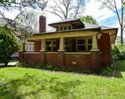 3938 Guilford Avenue, Indianapolis image