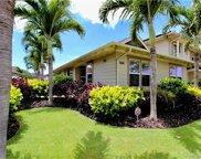 91-1327 Keoneula Boulevard Unit 301, Ewa Beach image