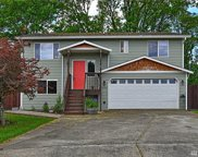 26100 77th Ave NW, Stanwood image