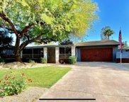 5417 E Wethersfield Road, Scottsdale image