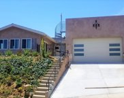 553  Valley View Way, Ventura image
