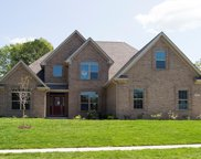1693 Deer Creek  Way, Columbus image