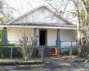 2056 MONCRIEF RD, Jacksonville image