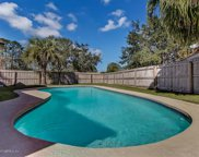 1758 OLIVE CT, Orange Park image