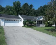 981 Castlewood Dr., Conway image