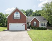 109 Mattingly Way, Murfreesboro image