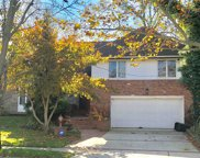 919 Midway, Woodmere image