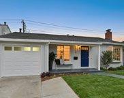 1110 S Claremont St, San Mateo image