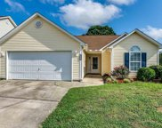 4578 Hidden Creek Lane, Myrtle Beach image