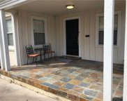 3244 Rogers Avenue, Fort Worth image