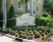 2961 Ne 185th St Unit #1617, Aventura image