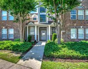 4648 Fringetree Dr. Unit 8A, Murrells Inlet image