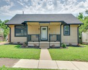 605 Cleves St, Old Hickory image