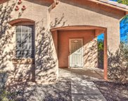 28261 N Desert Native Street, San Tan Valley image