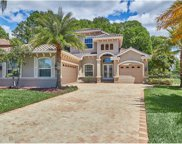4455 Grand Lakeside Drive, Palm Harbor image