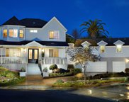 3736 Donna Court, Carlsbad image