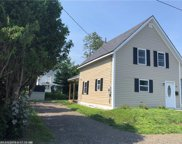 38 Pine ST, Rockland image