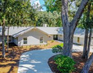 28 Willow Oak W Road, Hilton Head Island image